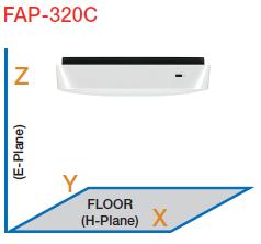 FAP-320C