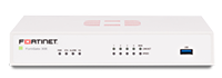 Fortinet FortiWiFi 30E Series