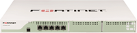 Fortinet Fortiweb Online Demo